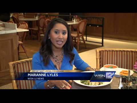 Wednesday morning: Dine in Milwaukee and save money