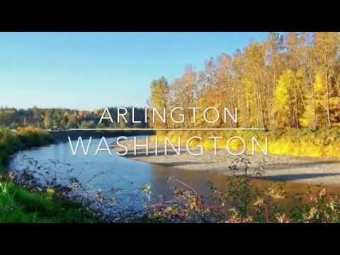 Arlington Wa
