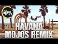 Download Camila Cabello - Havana ft. Young Thug (Mojos Remix) YouTube Mp3