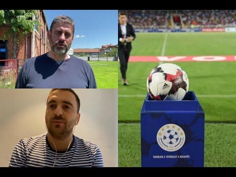 Koronavirusi ndikon negativisht tek klubet kosovare, shumica nuk kanë kryer obligimet ndaj lojtarëve