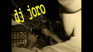 DJ Joro-Minimal set 2012.wmv