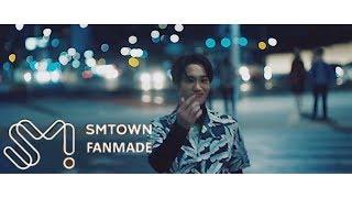 [2.97 MB] EXO ( 엑소 ) - ' SIGN ' MV