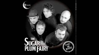 "The Sugar Plum Fairy ""Playing the Beatles"" GR 006/13 (Official Album)"