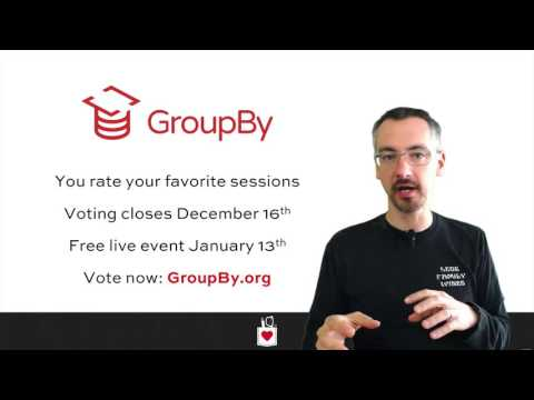 GroupBy lets you choose the sessions.