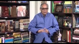 Inhiraaf - A documentary on Ahmadiyyat (Part 4)