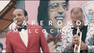 Solo Mi Padre Melcochita Feat. Orquesta ZAPEROKO Del Callao.mp3