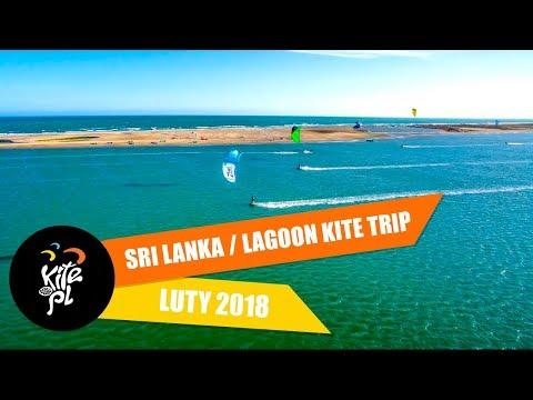 SRI LANKA / LUTY 2018
