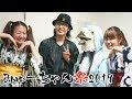 みゅーちゃん祭2017夏【BigNews付】 の動画、YouTube動画。