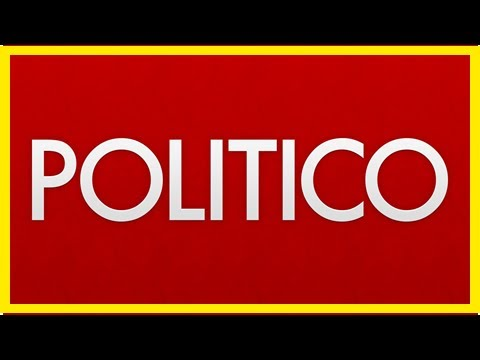 Breaking News | POLITICO EU Confidential: Vestager for president? — Budget battle lines — The Wolf