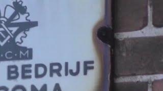 RAAD VIDEO Dalfsen [14] - Voor de kenners