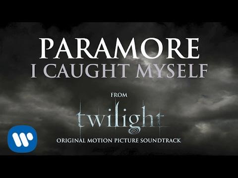 Paramore: I Caught Myself (Audio)
