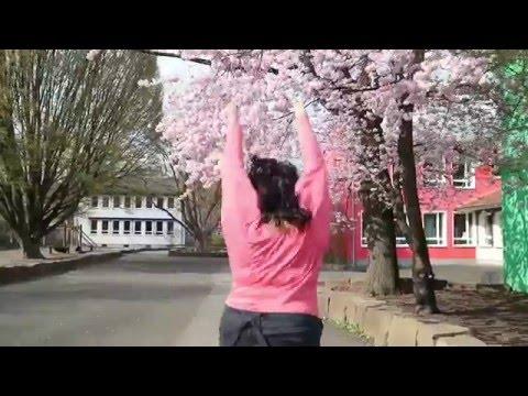 DJ Wale Babu - Badshah feat Aastha Gill | Dance by: Aishu