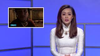 VIETV News Tin Viet Nam Sep 06 2017