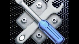 Ремонт холодильника.5 Почему нелезя путать мошность компресора для замены(, 2016-04-20T19:18:56.000Z)