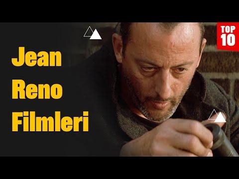 En İyi Jean Reno Filmleri Top 10