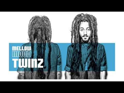Mellow Mood - Don't Leave I Lonely