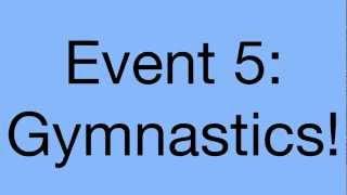 Algodecathlon Day 3