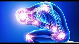 Cerebral do tratamento dor da nervo