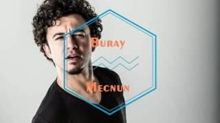 Buray | Sevdalar Sevdalar Video