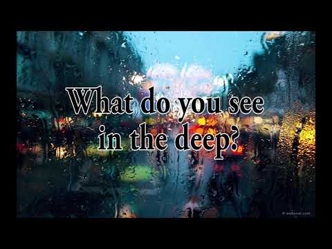 Aimer - [Ref:rain] With Romaji Lyrics