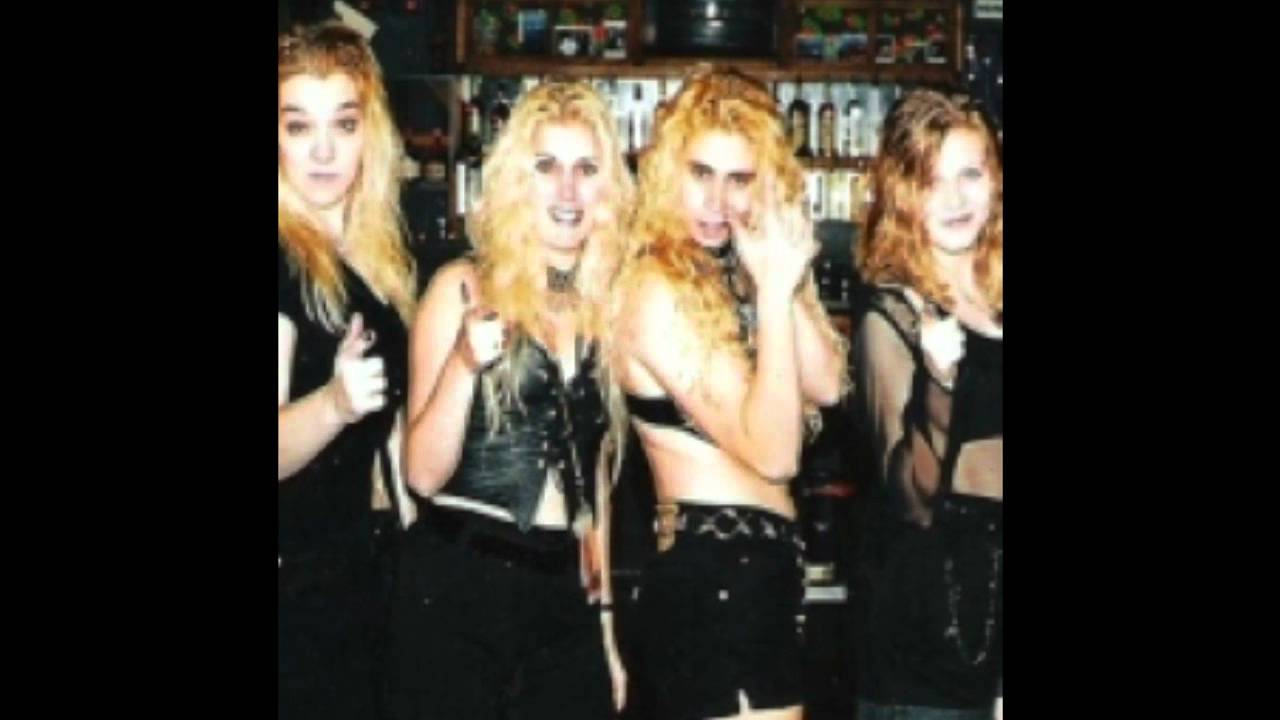 female death metal bands list