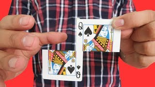 3 Most Unbelievable Magic Tricks You've Ever Seen