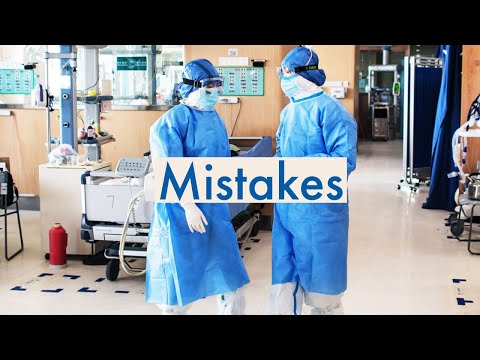 day-8-in-the-hospital-|-mistakes-🤦🏻♀️-|-the-henry-house