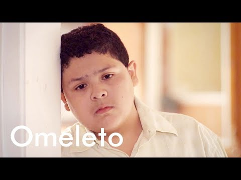 Guests ft. Rico Rodriguez   Drama Short Film   Omeleto