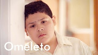 Guests ft. Rico Rodriguez | Drama Short Film | Omeleto