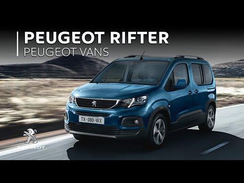 for-everyday-adventurers---peugeot-rifter- -peugeot-vans