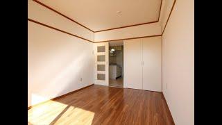 松山市 平和通 賃貸マンション ハイツフォーラム 502