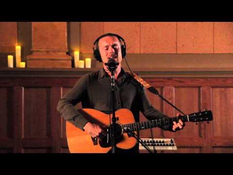 "Damien Rice - ""The Greatest Bastard"" (Live)"