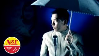 秦咏Qin Yong - 浓情恋歌金曲3【母亲】