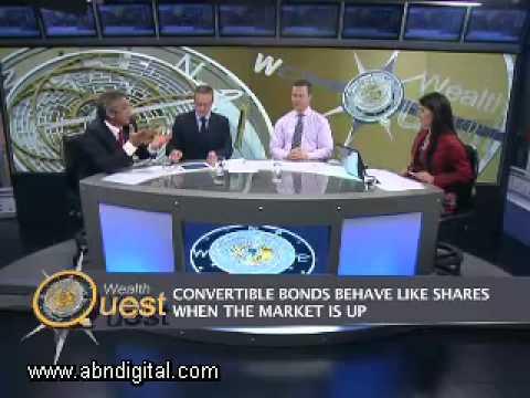 Convertible Bonds as an Asset Class