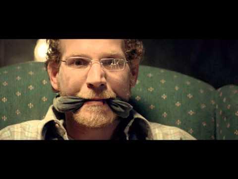 BIG BAD WOLVES: ΣΤΟ ΣΤΟΜΑ ΤΩΝ ΛΥΚΩΝ - Official Trailer