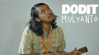 [STAND UP COMEDY] Dodit Mulyanto, terbaru 2018. TERLUCU #dodit #doditmulyanto Dodit mulyanto dodit mulyanto pacar dodit mulyanto terbaru dodit ...