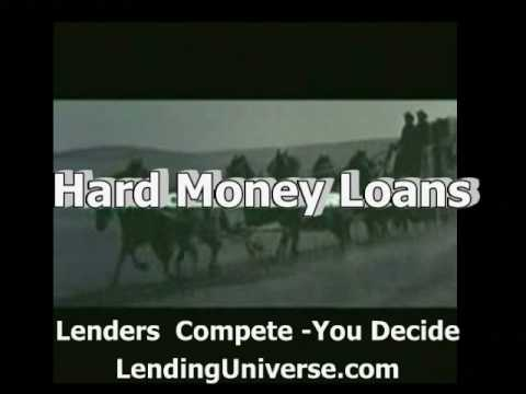 commercial-mortgages-loans-maryland