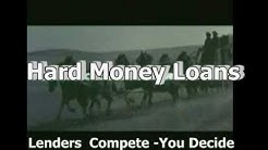 Commercial Mortgages Loans Maryland