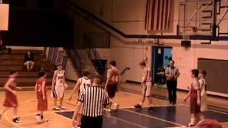 "Andy Elliott ""2009 WNSL March Madness"".m4v"