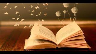 Книги. Легкое чтение.(ИНФО: __Спасибо за ваши подписки и оценку видео!___ Сайты, где я скачиваю книги: http://www.litmir.net/ http://flibusta.net/ Другие..., 2014-09-24T14:54:06.000Z)