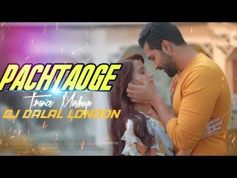 pachtaoge-|-trance-remix-|-dj-dalal-london-|-nora-fatehi-|-latest-dj-songs-2019-|-amix-visuals