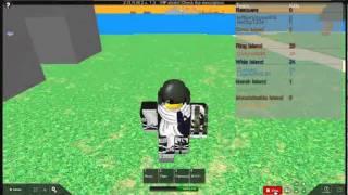 darthninja609's ROBLOX video