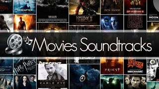 🎶Free Movies Soundtracks Ringtone Changer on Android phone app