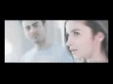 Bolna Mahi Bolna Full Video Song Kapoor And Sons   YouTube