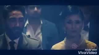 Tu Apni Aukaat Vich Reh Dila Whatsapp Status Video !