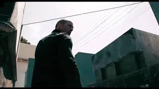 Где мое родное сердце? ... отрывок из фильма (Адреналин 2/Crank 2)2009