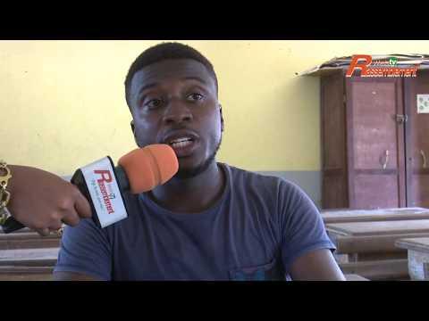 Sur l'Actualité/A Bassam et à Port-Bouet le vote à la mi journée s'est déroulé dans le calme