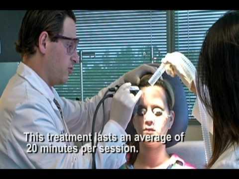 Miami Dermatologists Dermatology Skin Care Videos