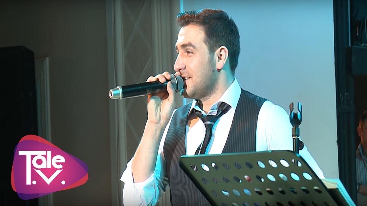 Talib Tale Petek Canli Akustik Chords Chordify