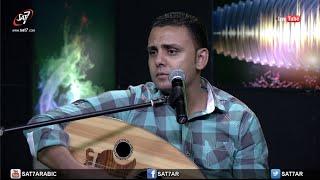 هانرنم - رفيق الليل - بهجت عدلي + سعيد رمضان - 26 مايو 2015 - HD